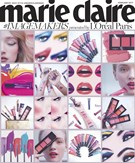 Marie Claire Magazine 2/1/2017