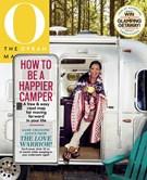 O The Oprah Magazine 2/1/2017