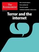 Economist 6/10/2017