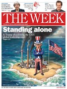 Week Magazine 6/16/2017