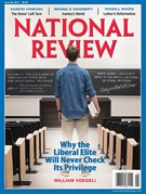 National Review 6/26/2017