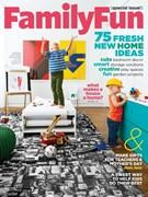 Family Fun Magazine 5/1/2014