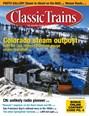 Classic Trains Magazine | 3/2017 Cover