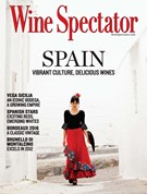 Wine Spectator Magazine 6/30/2017