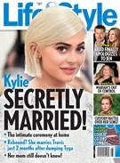 Life and Style Magazine 6/19/2017