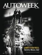 Autoweek Magazine 6/12/2017