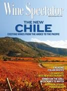 Wine Spectator Magazine 5/31/2014