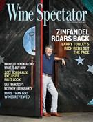 Wine Spectator Magazine 6/30/2013