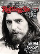 Rolling Stone Magazine 9/15/2011