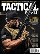 Tactical World 4/1/2017