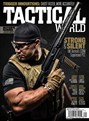 Tactical World | 4/2017 Cover