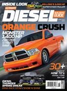 Ultimate Diesel Builder's Guide 6/1/2017