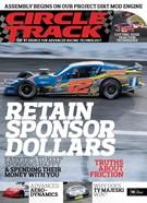 Circle Track Magazine 9/1/2017