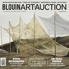 Art and Auction Magazine 6/1/2017