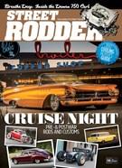 Street Rodder Magazine 6/1/2017