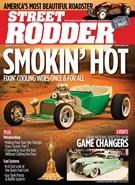 Street Rodder Magazine 6/1/2013
