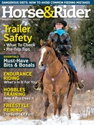 Horse & Rider Magazine 2/1/2014