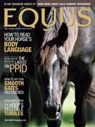 Equus Magazine 1/1/2013