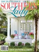 Southern Lady Magazine 7/1/2017