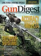 Gun Digest Magazine 6/1/2017