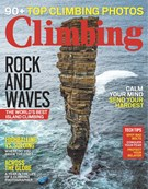 Climbing Magazine 7/1/2017