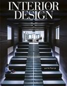 Interior Design 5/1/2017