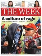 Week Magazine 6/30/2017