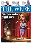 Week Magazine 7/7/2017