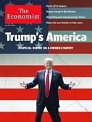 Economist 7/1/2017