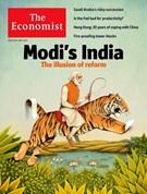 Economist 6/24/2017