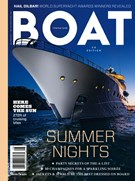 Showboats International Magazine 7/1/2017
