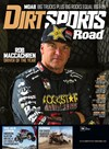 Dirt Sports + Off Road Magazine | 9/1/2017 Cover
