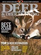 Deer & Deer Hunting Magazine 6/1/2017