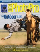 Digital Photo Pro Magazine 7/1/2017