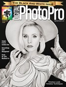 Digital Photo Pro Magazine 3/1/2017