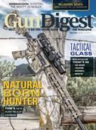 Gun Digest Magazine 7/1/2017