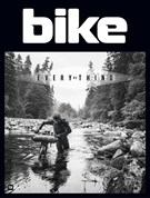 Bike Magazine 2/1/2017