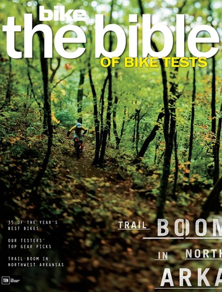 Bike Cover - 1/1/2017