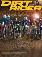 Dirt Rider Magazine 2/1/2017