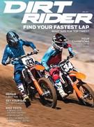 Dirt Rider Magazine 6/1/2017