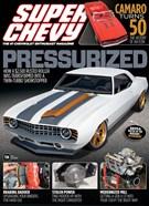 Super Chevy Magazine 4/1/2017