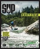 SUP Magazine 12/1/2016