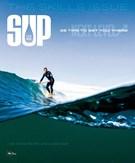 SUP Magazine 6/1/2017