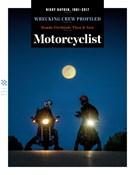 Motorcyclist Magazine 7/1/2017