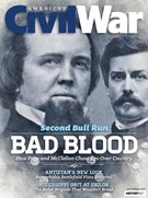 America's Civil War Magazine 9/1/2017