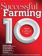 Successful Farming Magazine 6/1/2017