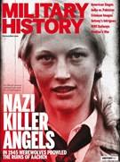 Military History Magazine 7/1/2017