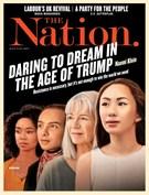 The Nation Magazine 7/3/2017
