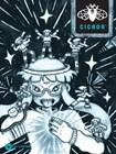 Cicada Magazine | 7/1/2017 Cover