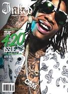 Inked Magazine 5/1/2017